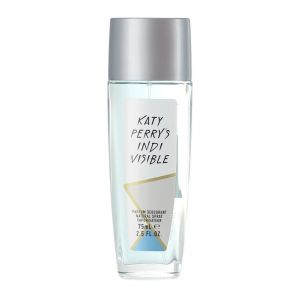 Katy Perry Spray natural 75 ml Indi Visible