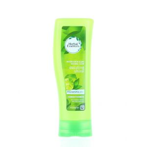 Herbal Essences Balsam de par 200 ml Dazzling Shine