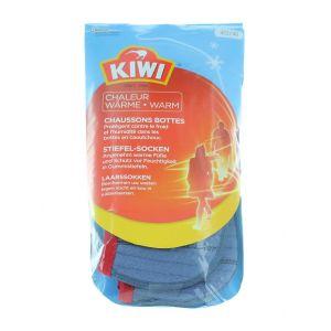 Kiwi Sosete scurte pentru cizme 1 pereche (marimi 40-41)
