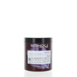 L'oreal Masca de par 200 ml Botanicals Fresh Care Lavendel