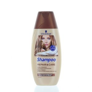 Schwarzkopf (Schauma) Sampon 250 mL Repair & Care