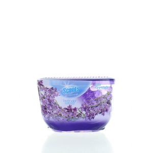 At Home Odorizant camera cu perle 150 g Lavender Retreat