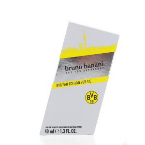 Bruno Banani Parfum femei in cutie 40 ml BVB