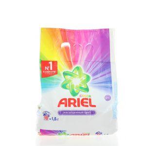 Ariel Detergent automat 1.5 kg 10 spalari Color