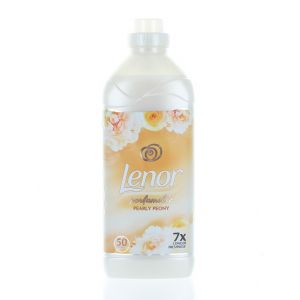Lenor Balsam de rufe 1.5 L Parfumelle Pearly Peony