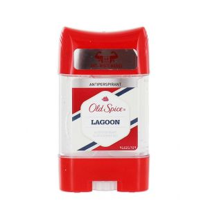 Old Spice Gel Stick Deodorant 70 ml Lagoon