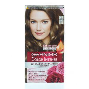 Garnier Vopsea de par Color Intense 6.0 Biondo Scuro