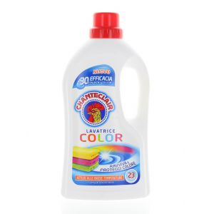 Chante Clair Detergent lichid 1.15 L 23 spalari Color