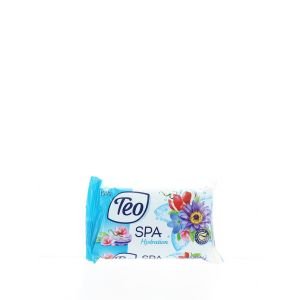 Teo Sapun 100g SPA Hydration