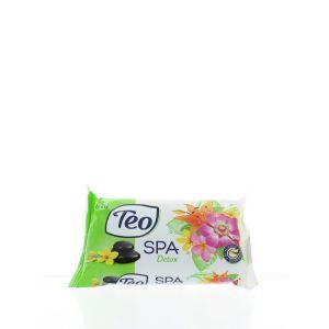 Teo Sapun 100g SPA Detox
