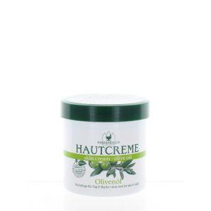 Herbamedicus Balsam cu extract din ulei de masline 250 ml