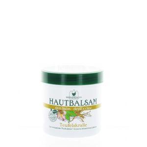 Herbamedicus Balsam cu extract de ghiara dracului 250 ml