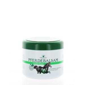 Herbamedicus Balsam de cal 500 ml