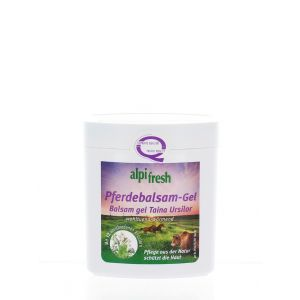 Alpi Fresh Balsam-gel taina ursilor 250 ml