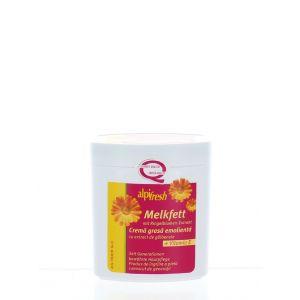 Alpi Fresh Crema cu galbenele 250 ml