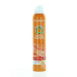 Herbal Essences Sampon uscat 180 ml Volumen Wunder