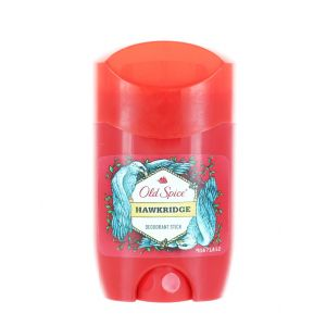 Old Spice Stick Deodorant 50 ml Hawkridge
