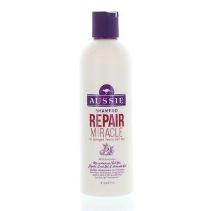 Aussie Sampon 300 ml Repair Miracle