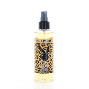 Playboy Spray de corp femei 200 ml Play It Wild