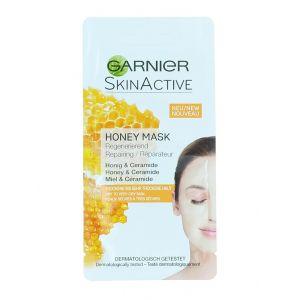 Garnier Masca de fata 8 ml Honey&Ceramide