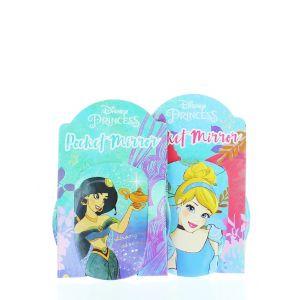 Disney Oglinda pentru copii Princess diverse modele