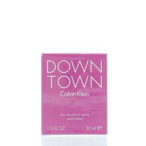 Calvin Klein Parfum femei in cutie 30 ml DownTown
