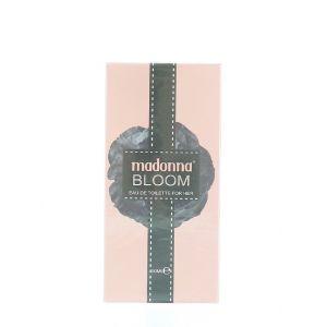 Madonna Parfum femei in cutie 50 ml Bloom