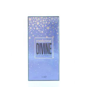 Madonna Parfum femei in cutie 50 ml Divine