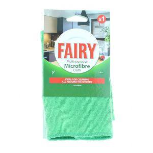Fairy Laveta Microfibra Universala 1 buc