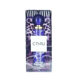 C-Thru Parfum femei 50 ml Joyful Revel