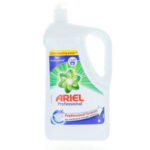 Ariel Detergent lichid 4.95 l 90 spalari Professional
