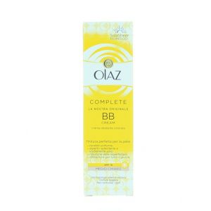 Olaz BB crema 50 ml SPF15 Medium