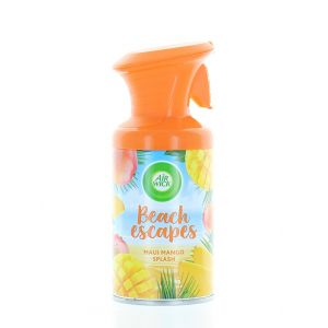 Airwick Spray odorizant camera 250 ml Maui Mango Splash