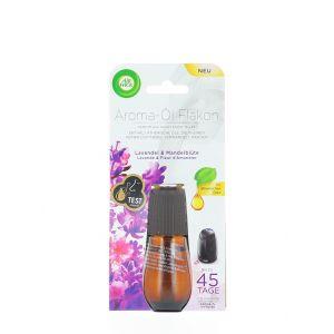 Airwick Rezerva odorizant camera(ulei) 20 ml Lavender & Almond Blossom