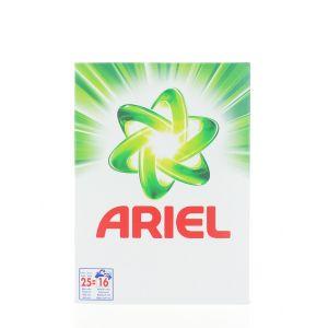 Ariel Detergent automat in cutie 688 g