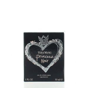 Vera Wang Parfum femei in cutie 30 ml Princess Noir