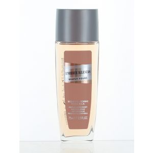 Enrique Iglesias Spray Natural Femei 75 ml Deeply Yours