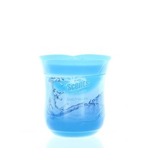 At Home Gel odorizant camera 180 g Beach Waves