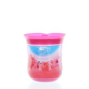 At Home Gel odorizant camera 180 g Spring Flower