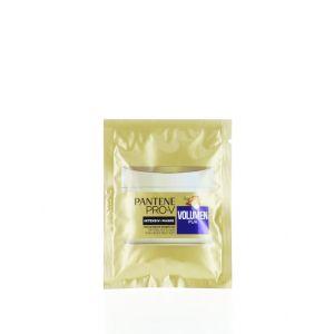 Pantene Masca de par 25 ml 2 min Volumen Pur