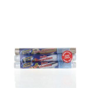 Sweet Home Pachet:Folie de aluminiu+Folie alimentara+Hartie copt 20+20+6 m