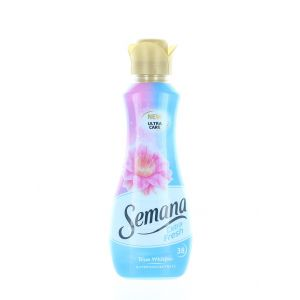 Semana Balsam de rufe 950 ml Blue Whisper