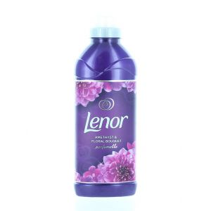 Lenor Balsam de rufe 780 ml Parfumelle Amethyst & Floral Bouquet
