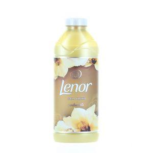 Lenor Balsam de rufe 780 ml Parfumelle Gold Orchid