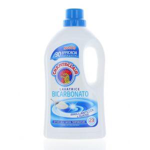 Chante Clair Detergent lichid 1.15 L 23 spalari Bicarbonato