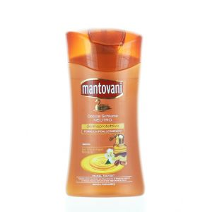 Mantovani Gel de dus 250 ml Jasmin