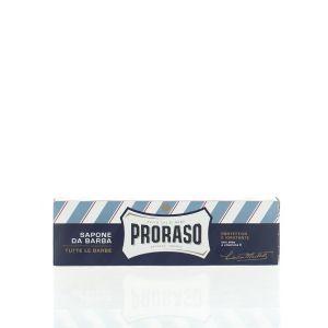 Proraso Crema de ras 150 ml Protettivo E Idratante