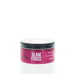 Got2b Ceara de par 100 ml Glame Force