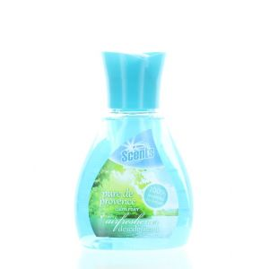At Home Odorizant camera lichid 375 ml Pure De Prowence