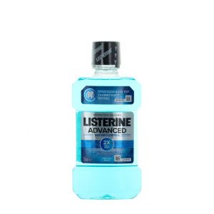 Listerine Apa de gura 250 ml Advanced Tartar Control